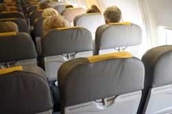 air travel distance 2