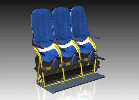 cheap airline seats 1