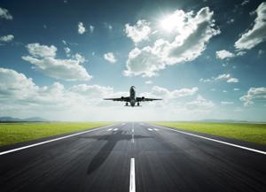 air travel discounts