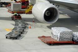air travel statistics 2