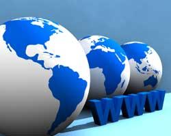 air travel web sites