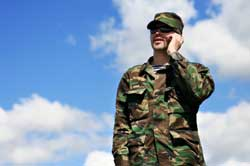 military discount air travel 1