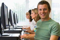 travel insurance for student